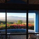 Photo de Xandari Resort & Spa