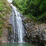 5,000 hectáreas, de bosque con la mayor biodiversidad de el país.