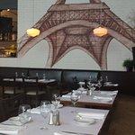 Photo of Le Tire-bouchon bistro parisien