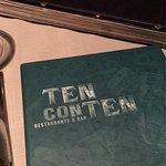 Foto de Ten Con Ten