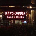 Foto de Kats Corner