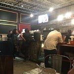 Foto de Galeano Cafe Palmira