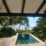 Tropica Island Resort Foto