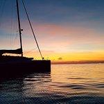 Photo de Nautiness Sailing