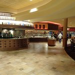 Foto de Carnival World & Seafood Buffet