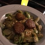 Bild från Cena Restaurant