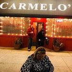 Foto de Carmelo's