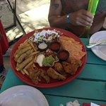 Photo de Señor Frog's Playa del Carmen