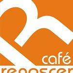 Café Renascer
