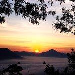 ภาพถ่ายของ ภูทอก