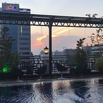 Kravan Hotel – fénykép