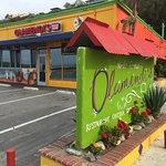 Foto de Olamendi's Mexican Restaurant