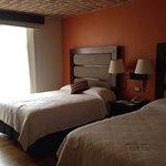 Photo de Hotel Villa Mercedes