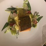 Foto de Blue Butterfly Restaurant - Cooking Class