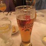 Barcelona Beer