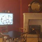 Photo of Lansdowne Resort and Spa