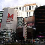 Photo of Miracle Mile Shops at Planet Hollywood