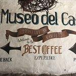 Foto de Museo del Café