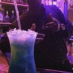 Foto de Madkap Restaurant & Bar