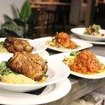 Foto van Split Bar & Restaurant