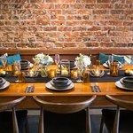 Foto de Split Bar & Restaurant