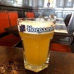 Foto van Belgian Beer Cafe