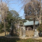 Zuiun-ji Temple Photo