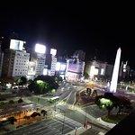 photo4.jpg