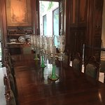 Foto de Museo Casa Montejo