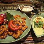 Photo of Shameena Restaurant and Lounge