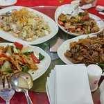 Photo of Tao Yuan Seafood Restaurant
