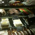 ภาพถ่ายของ Canfora Bakery