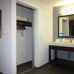 Photo de Hampton Inn & Suites Greensboro/Coliseum Area