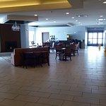 Foto van Baymont Inn & Suites Rapid City