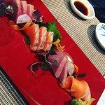 Kappa Japanese Restaurantの写真