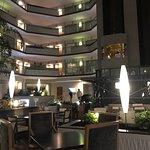 Foto Embassy Suites by Hilton Irvine - Orange County Airport