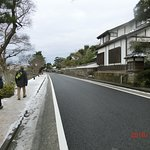 Buke Yashiki Foto