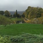 Foto de Blair Castle and Hercules Gardens