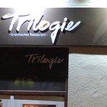 Foto van Trilogie