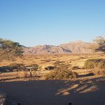 Photo of Agama River Camp