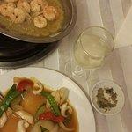 Photo of Da Quy Restaurant