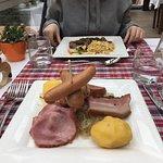Photo de Hotel de La Poste Restaurant