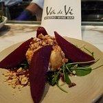 Foto de Va de Vi Bistro & Wine Bar
