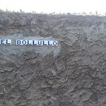 Photo of Playa El Bollullo