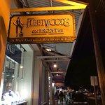Foto de Fleetwood's on Front St