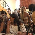 Foto Sal e Brasa Steakhouse Salvador