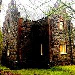Foto de Inverlochy Castle Hotel
