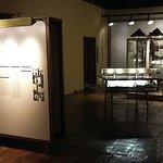 Photo of Museo de Historia y Antropologia de Tenerife (Casa Lercaro)