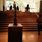 Foto de Dallas Museum of Art