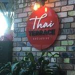 Thai Terrace의 사진